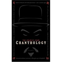 The Charlie Chan Chanthology