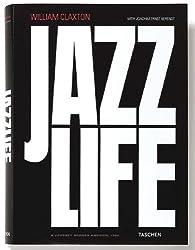 Jazz Life (1CD audio)