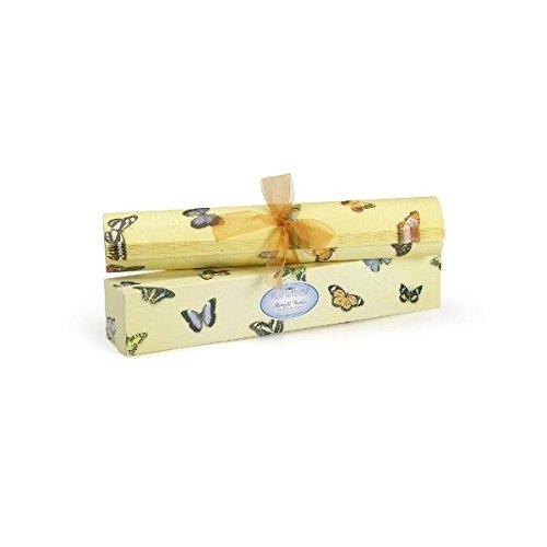 Scentennials BUTTERFLY GARDEN Scented Fragrant Shelf & Drawer Liners 16.5