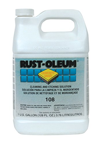rust-oleum-108402-concrete-saver-108-cleaning-and-etching-solution-coating-1-gallon-2-pack