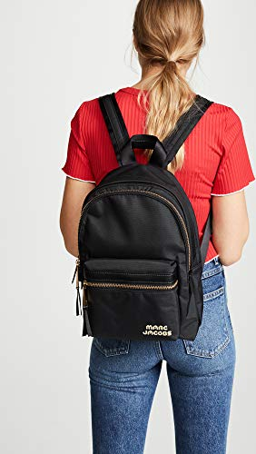MARC MARC M0014031 BY BLACK BY MARC JACOBS PZwqw8ngx