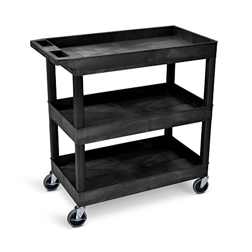 The 8 best utility carts