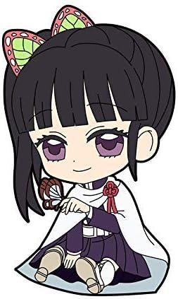 カナヲ 画像