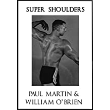 Super Shoulders: Fired Up Body Series - Vol 4: Fired Up Body
