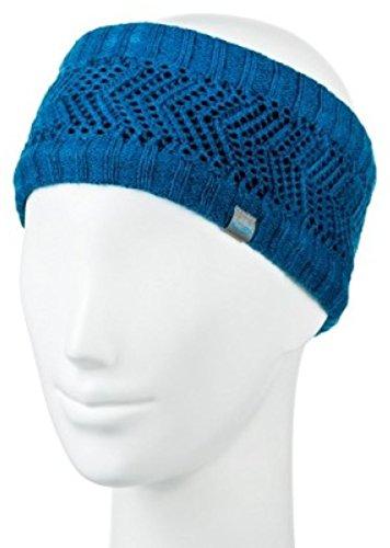 C9 Champion Women's Knit Ear Warmer Headband - Shop C9