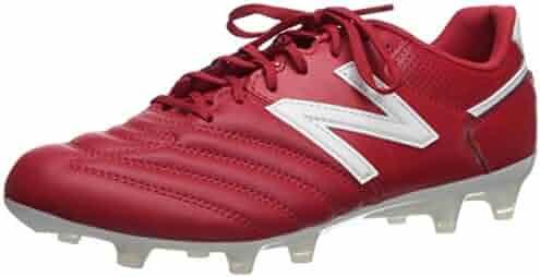 4ac1e38833f Shopping Amazon.com - Team Sports - Athletic - Shoes - Men ...