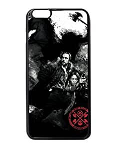 Case Cover For SamSung Galaxy S3 Sleepy Hollow Dullahan Rider Personalized Custom Fashion Iphone 5/5S Hard By Perezoom Design