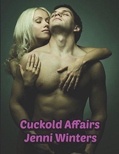 Download Cuckold Affairs pdf epub