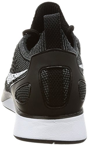 Zoom 002 Couleur Race Air Taille Basket 38 FK Noir 5 W 917658 Mariah Nike Black wStHAq