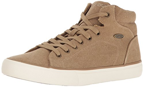 Image of Lugz Men's King Fashion Sneaker