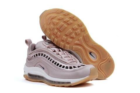 0 Si Nike Ao2326600 Air W 17 Size Color 5 Pink Max 97 Ul YwCY7