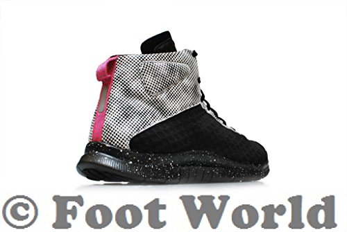 Nike , Herren Sneaker *