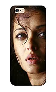 Case Provided For iphone 5c Protector Case Aishwarya Rai Actress Beautiful Beauty Bollywood Brunee Celebrity Phone Cover With Appearance