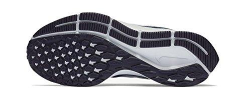 Pegasus 35 38 Bleu Couleur Zoom Pointure Nike 5 Ah3482400 4wUq1g5