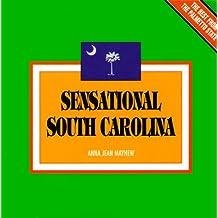 Sensational South Carolina