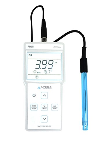 ph400-portable-ph-meter-kit-001-ph-accuracy-0-1400-ph-measuring-range-3ft-probe-3-point-auto-calibra