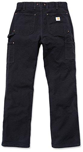 Carhartt Pantalones de EB136 EB136 moss trabajo vqUv7C