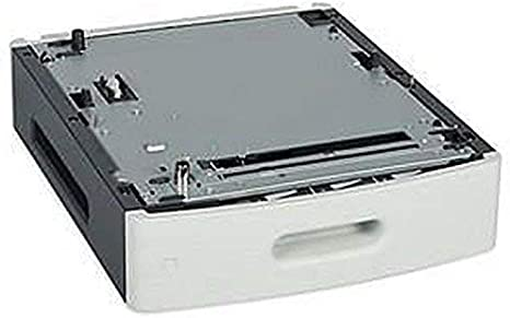 Refurbished Lexmark 550 Sheet Extra Tray 40G0802 MS710 MS711 MS810 MS811 MS812