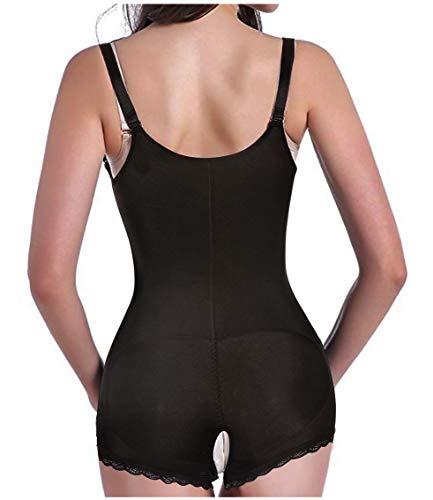 Buy full body girdle