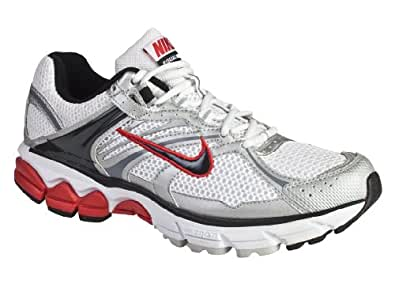 Nike Zoom Equalon + 4 Running Shoes (10)