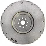 Brute Power 506533 New Flywheel