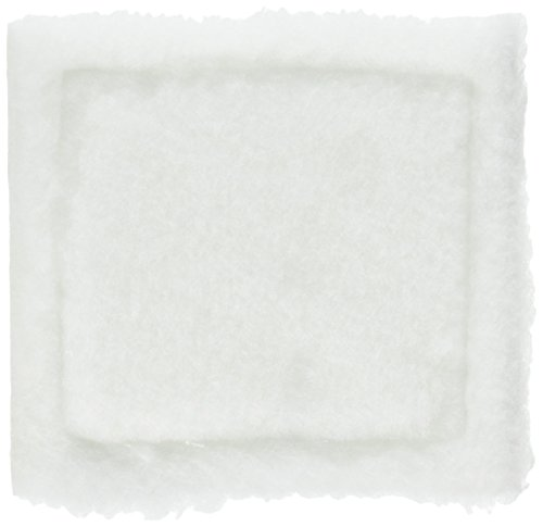 Baseboard Buddy Extendable Microfiber Duster, As Seen on TV (10 x Refill Pads)