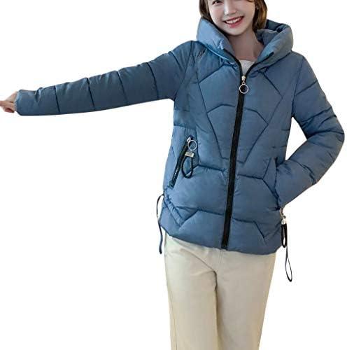 [해외]Women Solid Color Jacket Fashion Casual Warm Slim Blouse Thick Long Sleeve Blouse Loose Hoodie Coat Outerwear / Women Solid Color Jacket Fashion Casual Warm Slim Blouse Thick Long Sleeve Blouse Loose Hoodie Coat Outerwear