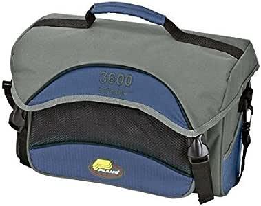 Plano 3600 Softsider Kit de pesca aparejos y bolsa: Amazon.es: Deportes y aire libre