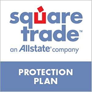 SquareTrade 5-Year Cameras & Camcorders Protection Plan ($250-299.99) - Basic