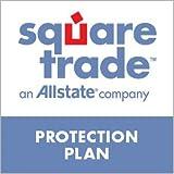 SquareTrade 4-Year Home Improvement Protection Plan ($125-149.99)