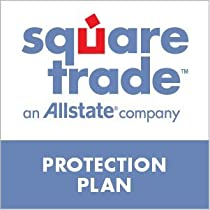 SquareTrade 3-Year Desktop Protection Plan ($350-400)