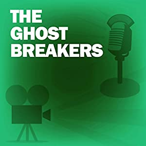 The Ghost Breakers Radio/TV Program