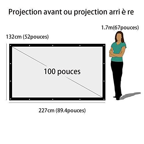 Sourcingmap 20 pcs M/étal Rivet Fixation Tableau Bord Tableau Bord Garniture Ton Argent Agrafe pour Auto Voiture