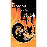 Dragon & The Hank