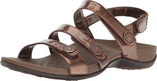 vionic-womens-cathy-bronze-shoe
