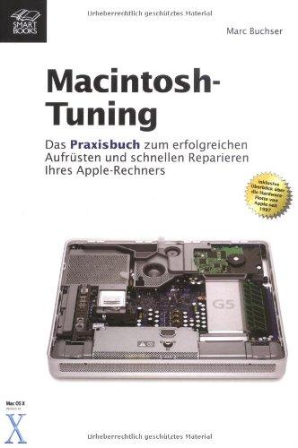 Macintosh-Tuning PDF