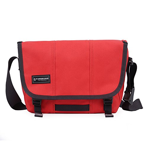 608e5d2561ed Timbuk2 Classic Messenger Bag