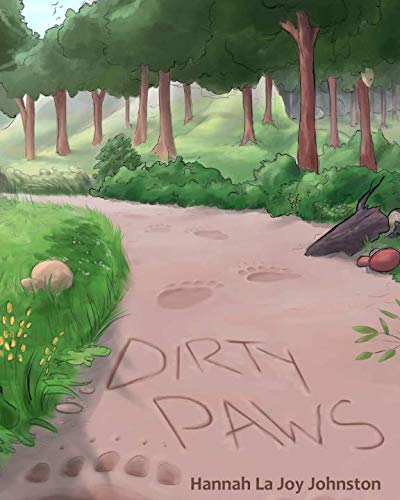 (Dirty Paws)