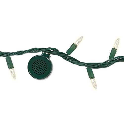 bright-tunes-decorative-string-lights-with-bluetooth-speakers-traditional-tip-white-incandescent-gre