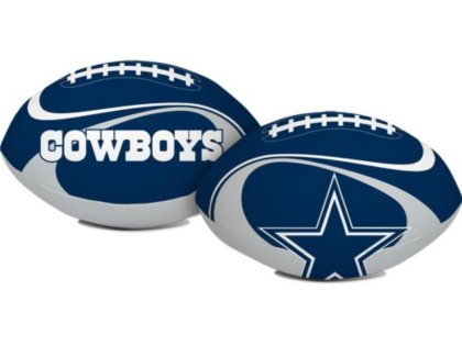 dallas cowboys football - 8