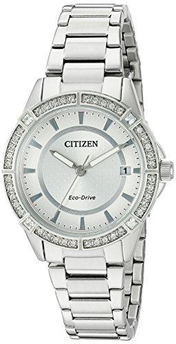 citizen co drive - 9