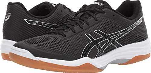 f327887ac1 10 Best Volleyball Shoes Review (2019): For Hitters, Jumping & Ankle ...