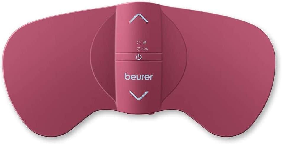 Beurer EM 50 menstrual relax. Tens + Calor