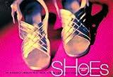Shoes, , 0762403705