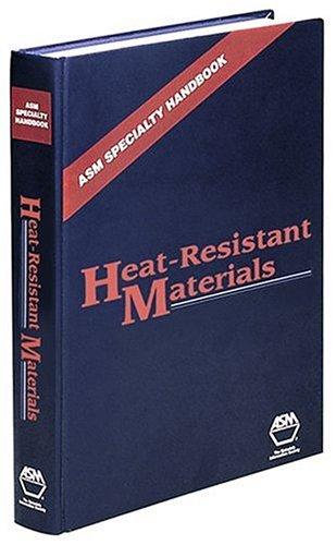 asm-speciality-handbook-heat-resistant-materials-asm-specialty-handbook