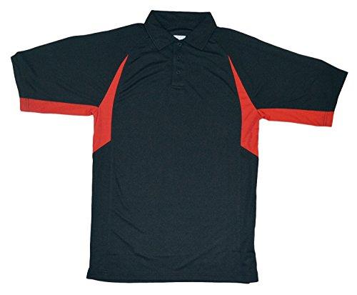 Augusta Sportswear Sports Fan Golf Store - Best Reviews Tips
