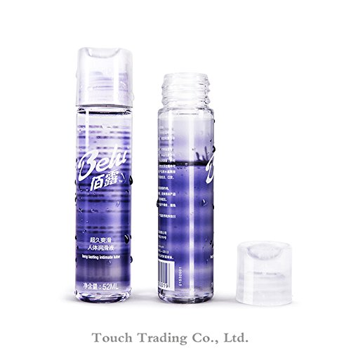Ky Personal Lubricated Jelly - 8