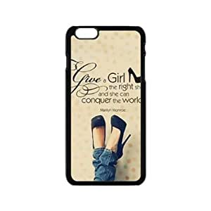 Conque The World Hot Seller Stylish Hard Iphone 5/5S