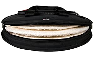 Ahead Armor Cases Cymbal Silo Deluxe Cymbal Bag