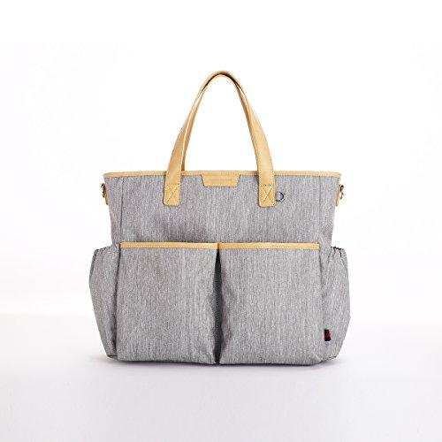 perry-mackin-jamie-diaper-tote-grey